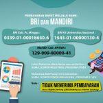WhatsApp Image 2020-04-09 at 23.05.09 (1)